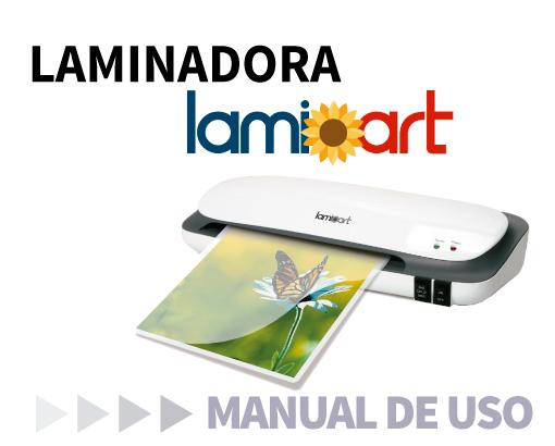 CONOCE LOS PROCESOS DEL LAMINADO/PLASTIFICADO