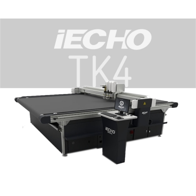 TK1510*1 Mesa 100 x 150cms