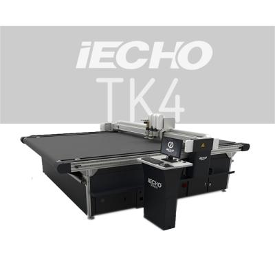 TK2516*1 Mesa 160 x 250cms