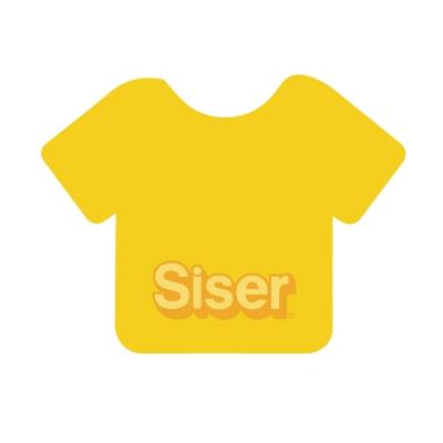 Siser EasyWeed Amarillo 50cm x ml