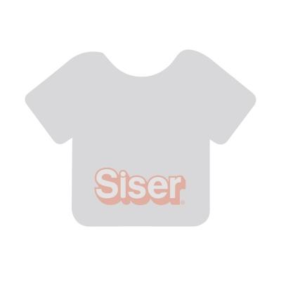 Siser EasyWeed Plateado 50 cm por ml