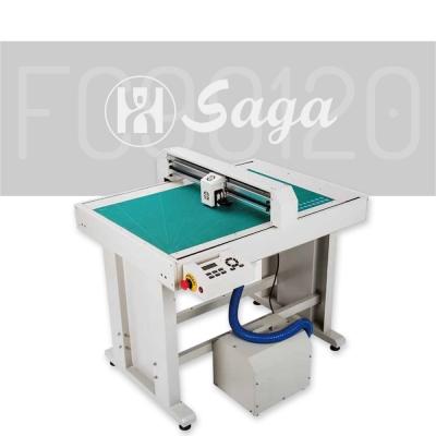 Saga FC-90120
