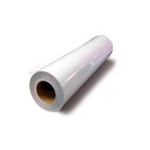 Vinilo Proteccion de Pisos 200 mic 106cms x 50mts