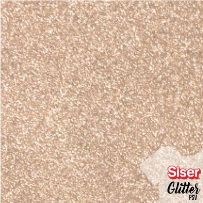 EasyPSV Glitter Dorado 60cm x ml