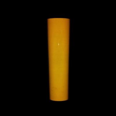 Vinilo Reflectivo HC 310 Economico AMARILLO 122cm x ML