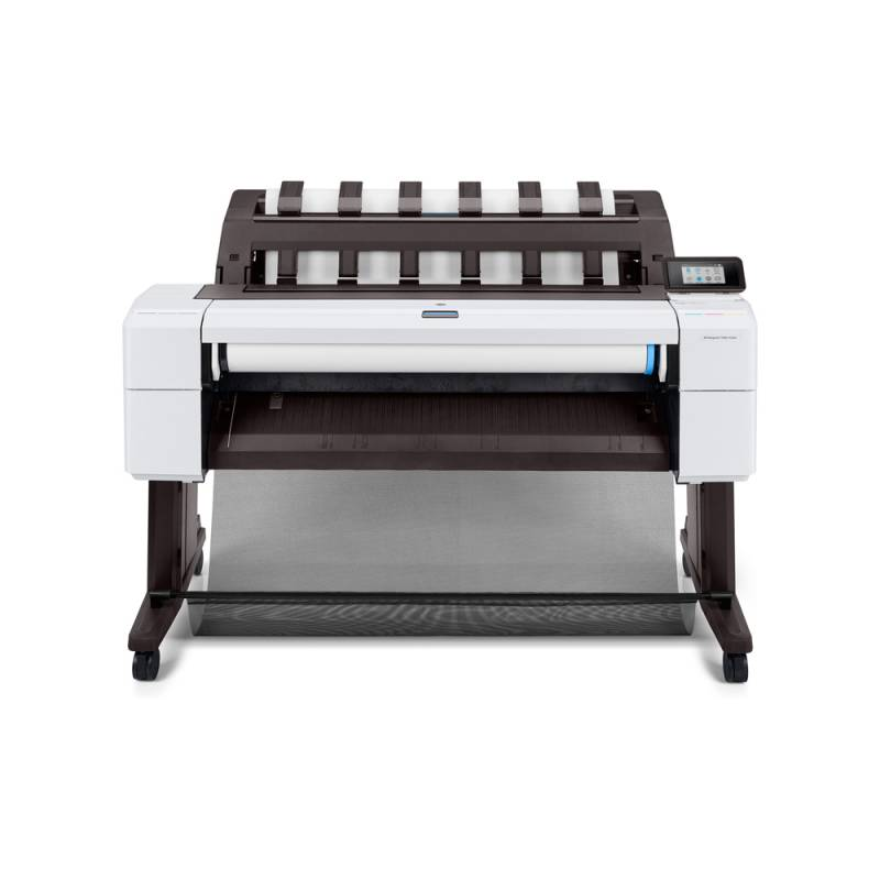 Impresora HP Designjet T1600 36