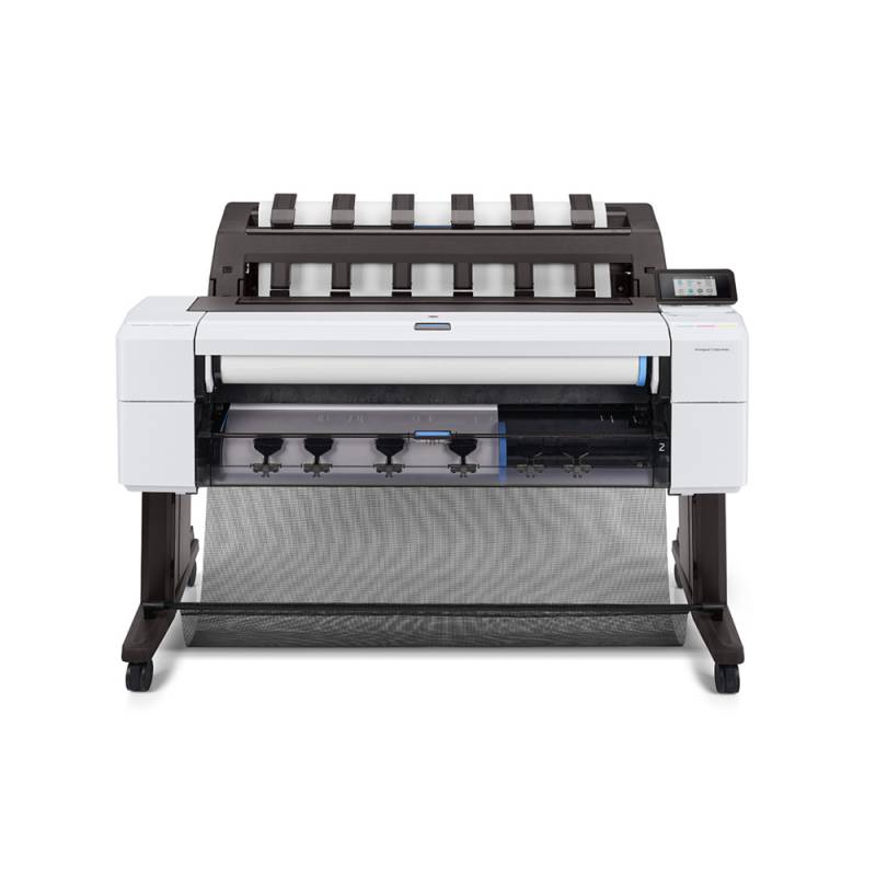Impresora HP Designjet T1600dr 36