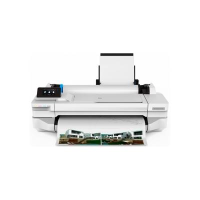 Impresora HP Designjet T130 24