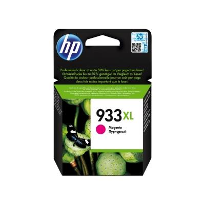 Cartucho HP Nº 933 XL ( Magenta )