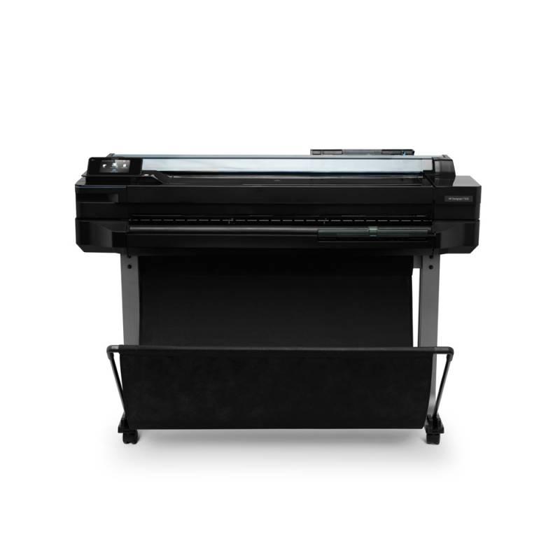 Impresora HP DesignJet T520 36