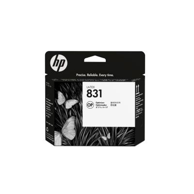 Cabezal HP Nº 831 Optimizador