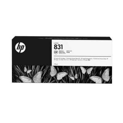 Cartucho HP Nº 831 Optimizador 775ml
