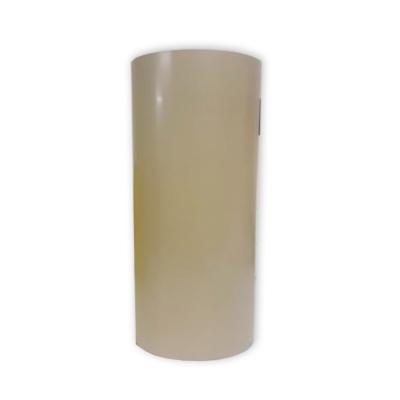 Vinilo Decorativo Autoadhesivo Brillante Rollo de 30cm de ancho por metro lineal - Color: Beige