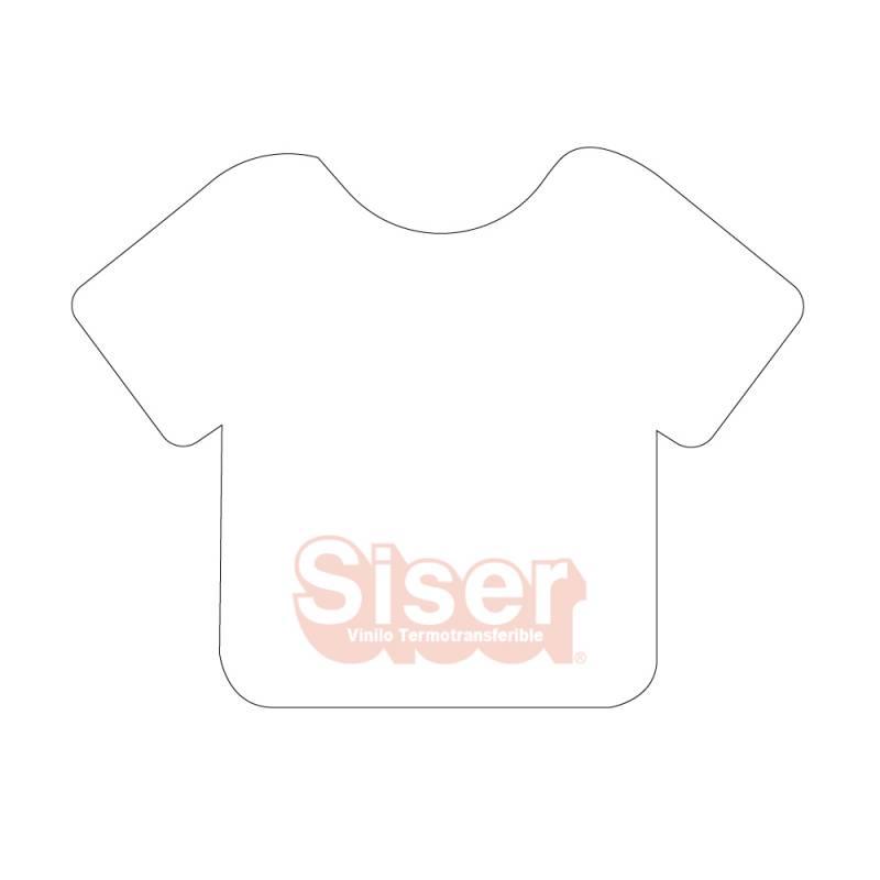 SISER EASYWEED Blanco 50cm x ml
