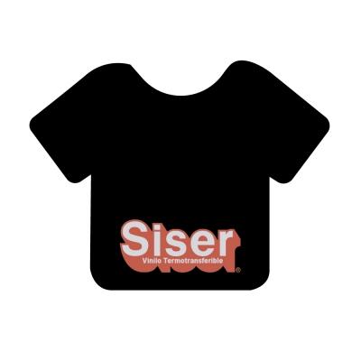 Siser EasyWeed Negro 50cm x ml