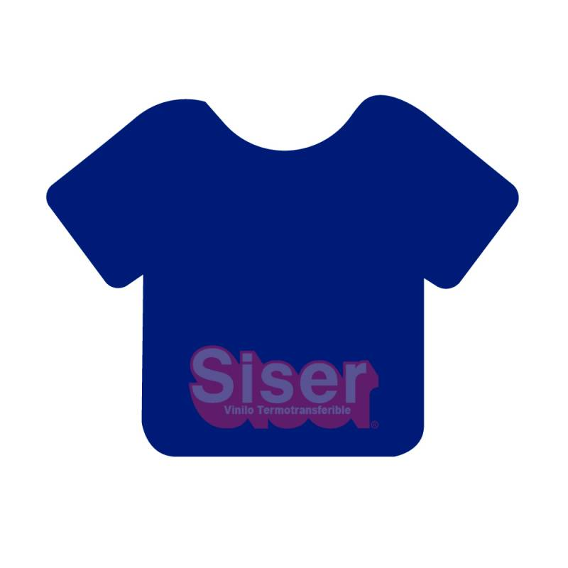 SISER EASYWEED Azul Real 50cm x ml