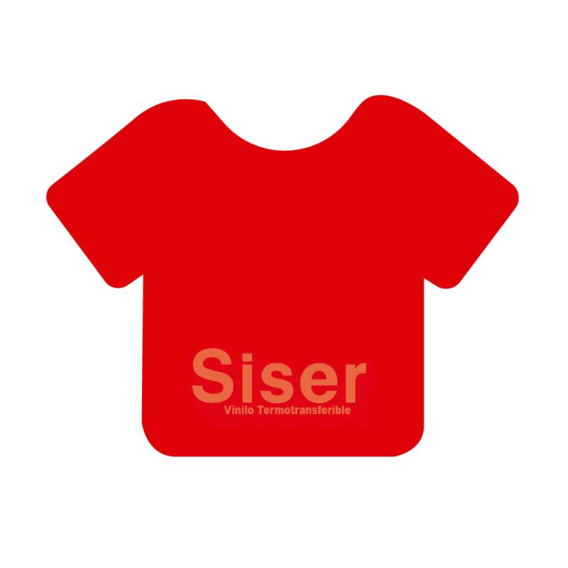 SISER EASYWEED Rojo 50cm x ml