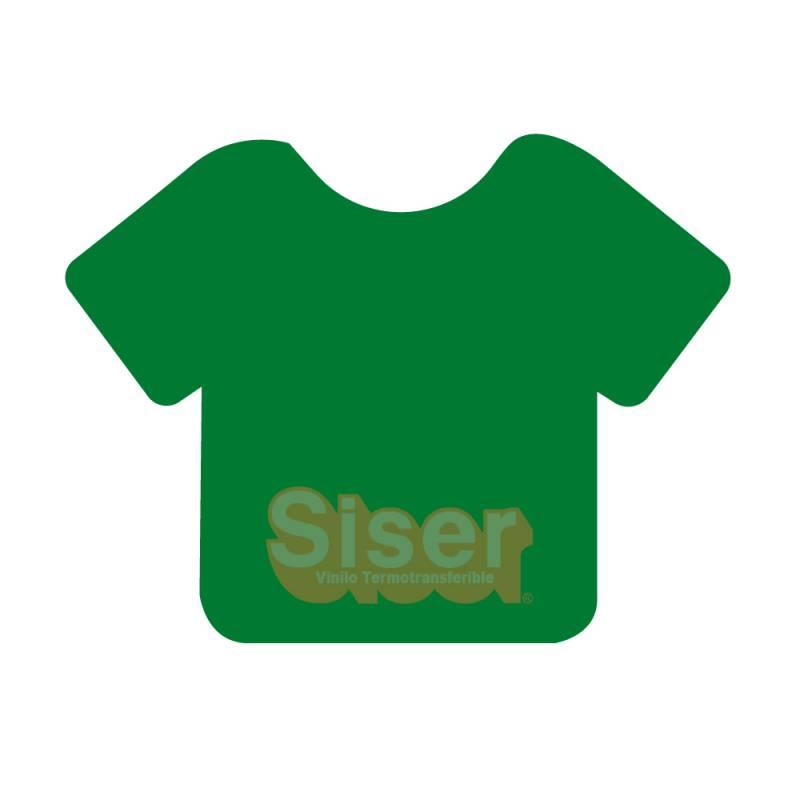 SISER EASYWEED Verde 50cm x ml