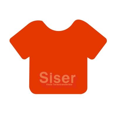 SISER EASYWEED Naranja 50cm x ml