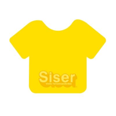 SISER EASYWEED Amarillo Sol 50cm x ml