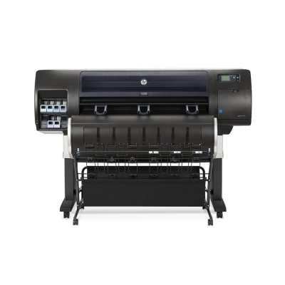Impresora HP Designjet T7200 42