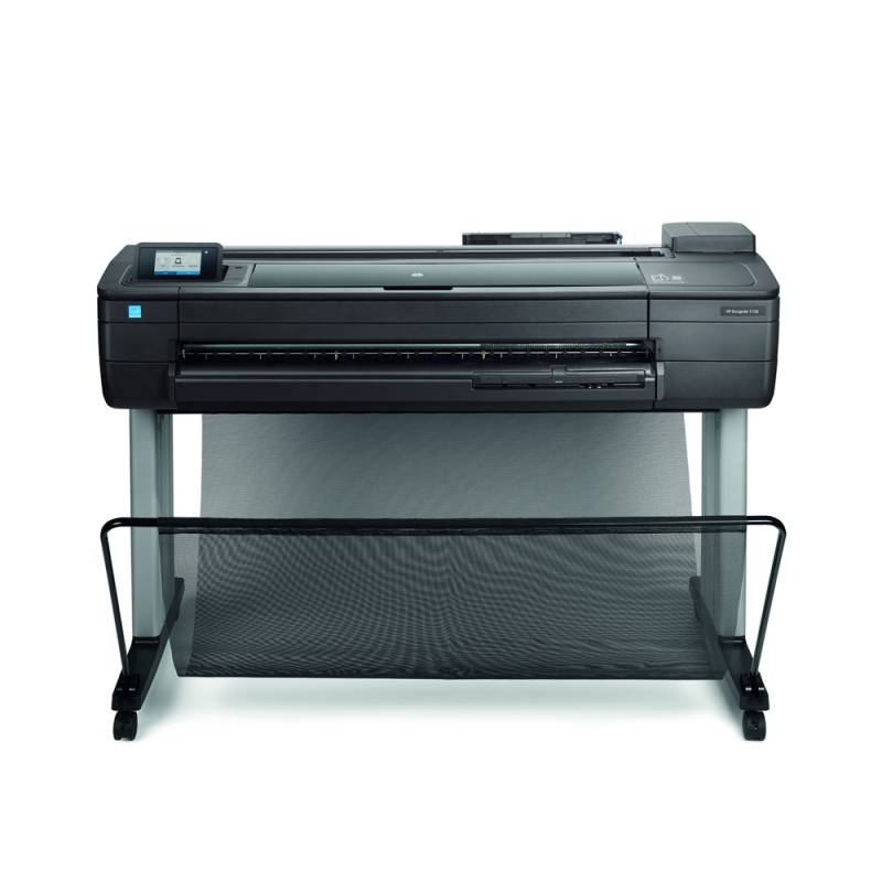 Impresora HP Designjet T730 36