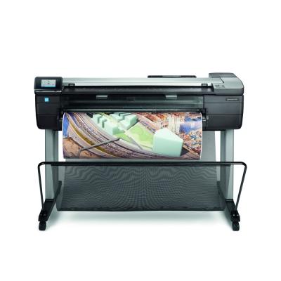 Impresora HP Designjet T830 Multifunción 36