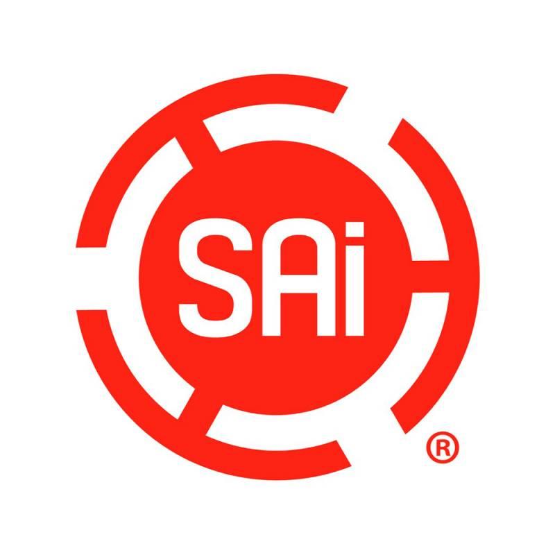 SAI FlexiSign Nivel de Inicio Diseño y Corte de Vinilo