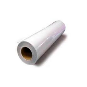 Vinilo Proteccion de Pisos 200 mic 127cms x 50mts
