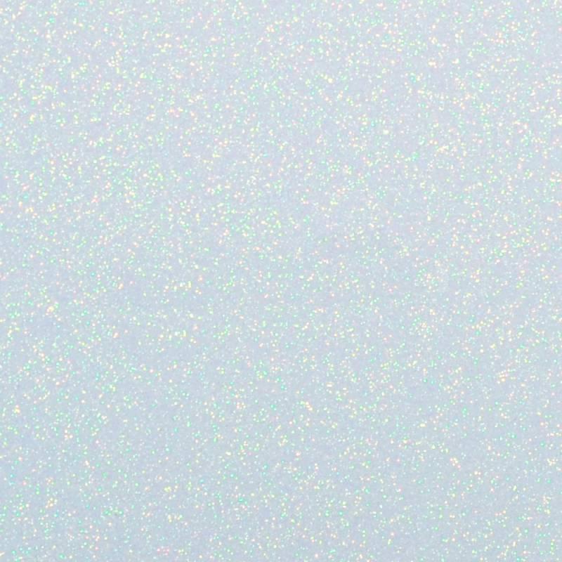 SISER PURPURINA Blanco Arcoiris 50cm x ml
