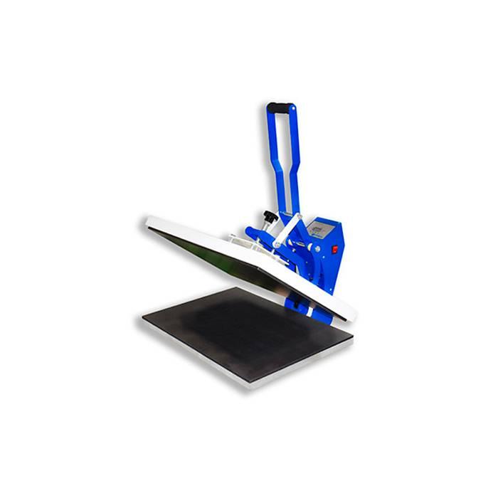 Estampadora Termica Manual 40x60cms (tipo tijera)
