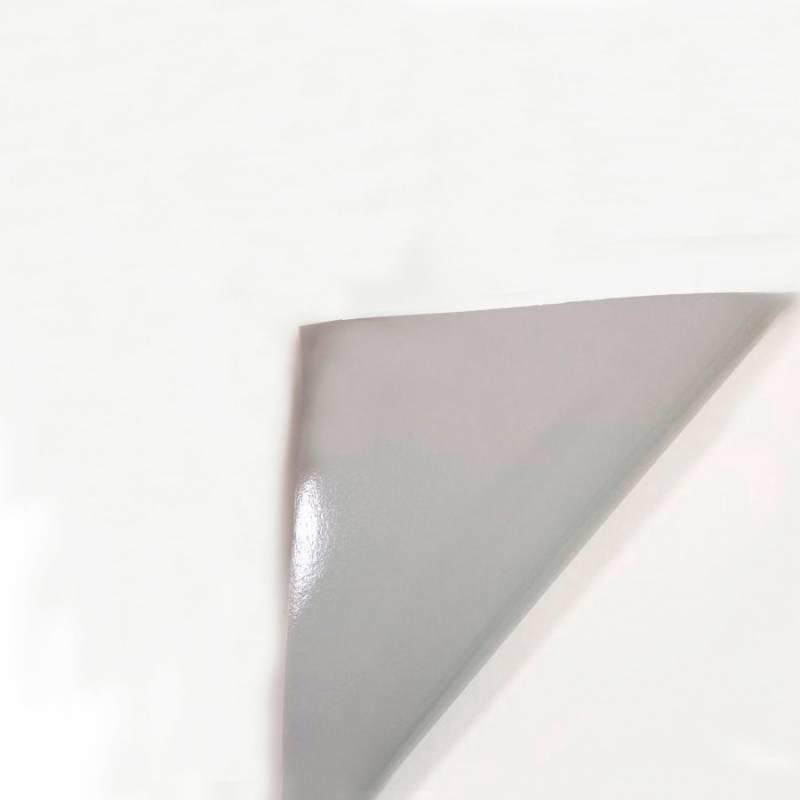 LG LD1750 Brillante Base Gris 80mic 106cms