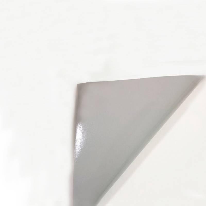 LG LD2710 Brillante Base Gris 127cms