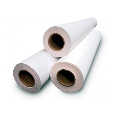 Rollo Papel Photo Performance Satin 235g 24