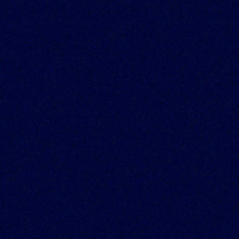 SISER TERCIOPELO Azul Real 38cm x ml