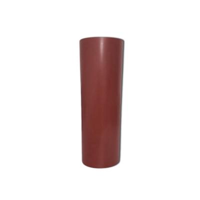 Vinilo Termotransferible 50 cm x Mt lineal Marron