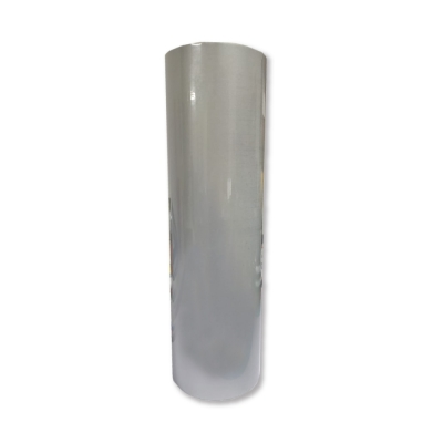 Vinilo Termotransferible REFLECTIVO 50 cm x Mt lineal