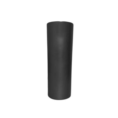 Vinilo Termotransferible 50 cm x Mt lineal Gris Opaco