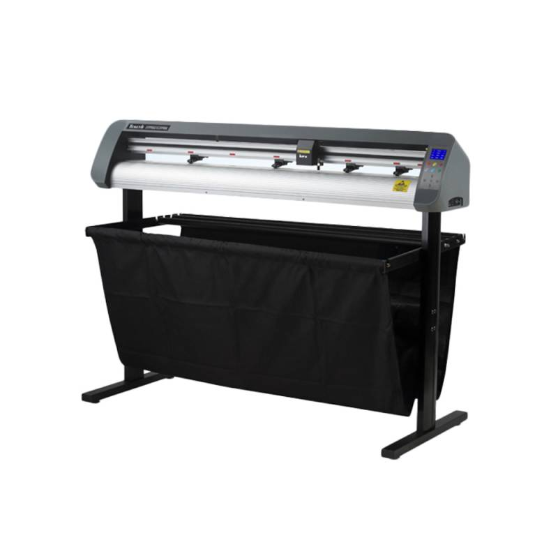 Plotter de corte Teneth TH1300.