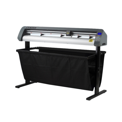 Plotter de corte Teneth TH1600.